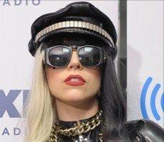 Lady Gaga breaks her silence on R Kelly