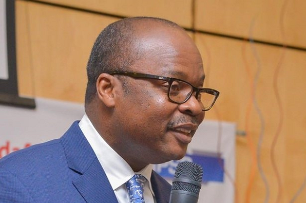 BREAKING: Premium Bank collapsed, merged into Consolidated Bank Ghana
