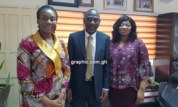 GIJ and Population Council to develop population reporting course