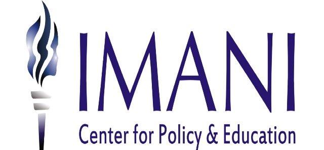 IMANI ranked Ghana's top Think Tank; 3rd in sub-Saharan Africa