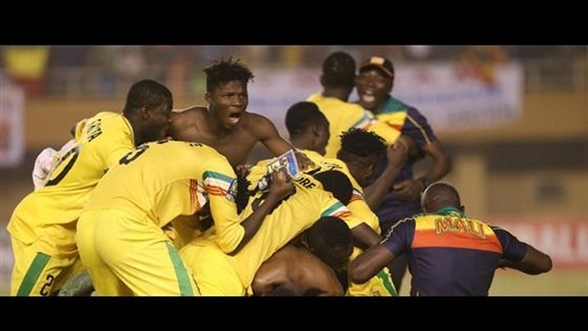 Mali beat Senegal on penalties to secure first U-20 AFCON title