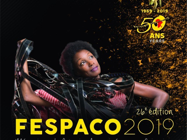 University of Ghana students nominated for Pan African Film and Television Festival (FESPACO) awards