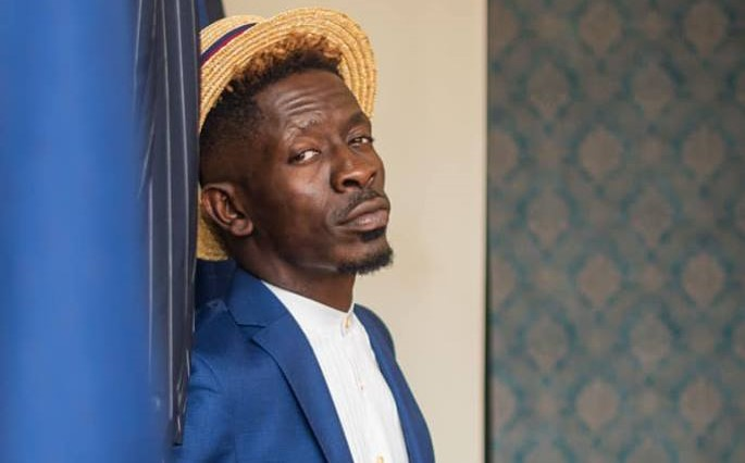 Dancehall artiste Shatta Wale to hold workshop for musicians who can't make hit songs