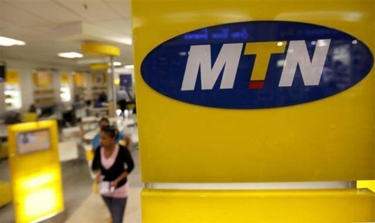 Telecoms Giant, MTN records over GH¢1bn profit in 2018