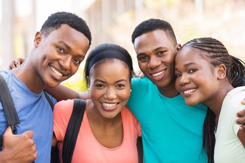 Legon: Here Are A Few Tips You Should Note As A Fresher