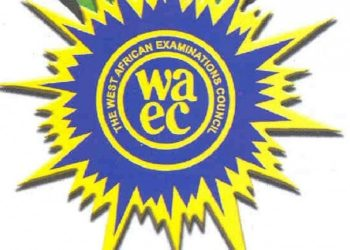 WASSCE 2019: WAEC reopens registration for WASSCE for Private Candidates